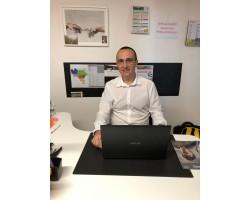 Intervista a Emanuele, il nostro nuovo Responsabile della filiale di Pavia e dei Canali Distributivi