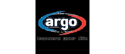 Argo Listino