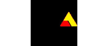 Axis Listino