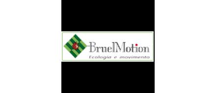 Bruel Motion Listino