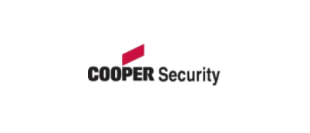 Cooper Csa - Eaton Antincendio Listino
