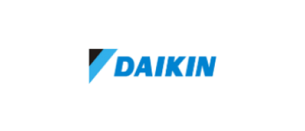 Daikin Listino