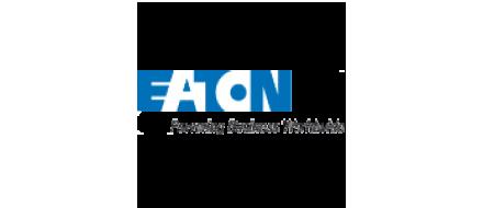 Eaton Listino