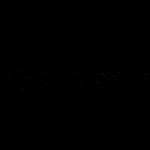 EELECTRON
