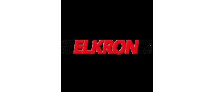 Elkron Listino