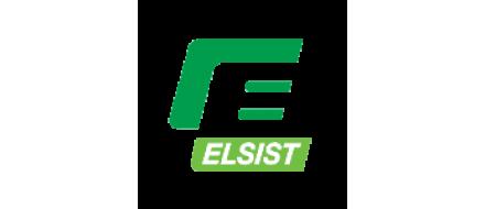 Elsist Listino