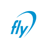 FLY COMUNICATIONS
