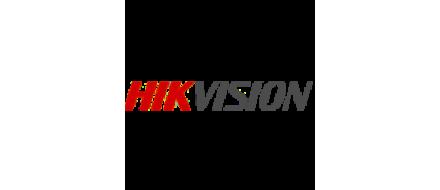 Hikvision Listino