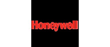 Honeywell Listino