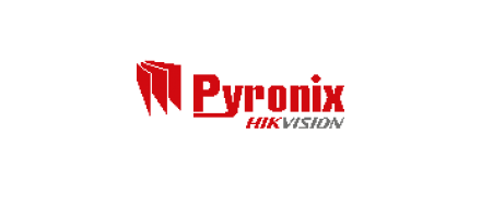 Pyronix Listino