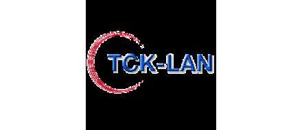 Tck-Lan Listino